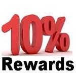 Reward Program 150x 150