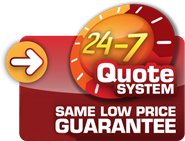 Windshield Replacement Price Quote