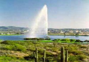 Fountain Hills WIndshield Replacement