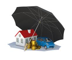 Insurance windshield replacement claims